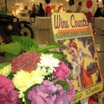 Wine Country, 22 Oaks