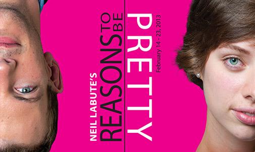 resaons_2_be_pretty_x508_wide
