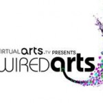 Wired Arts Festival, the first online performing arts festival