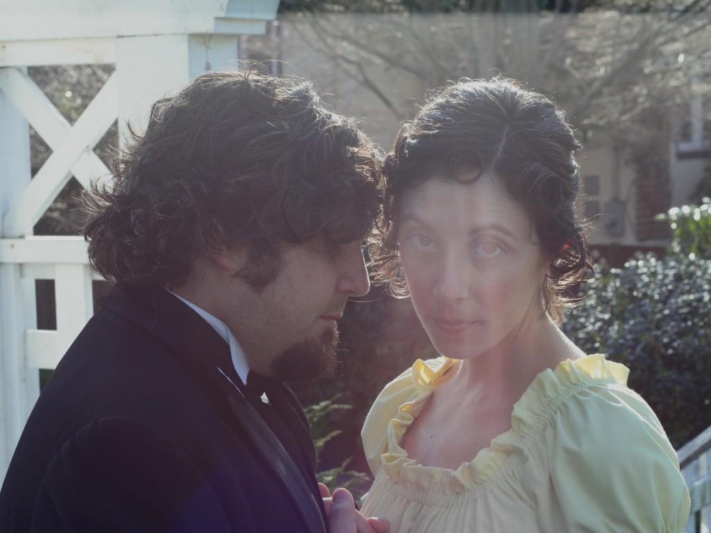 Jane_Austen_press_3