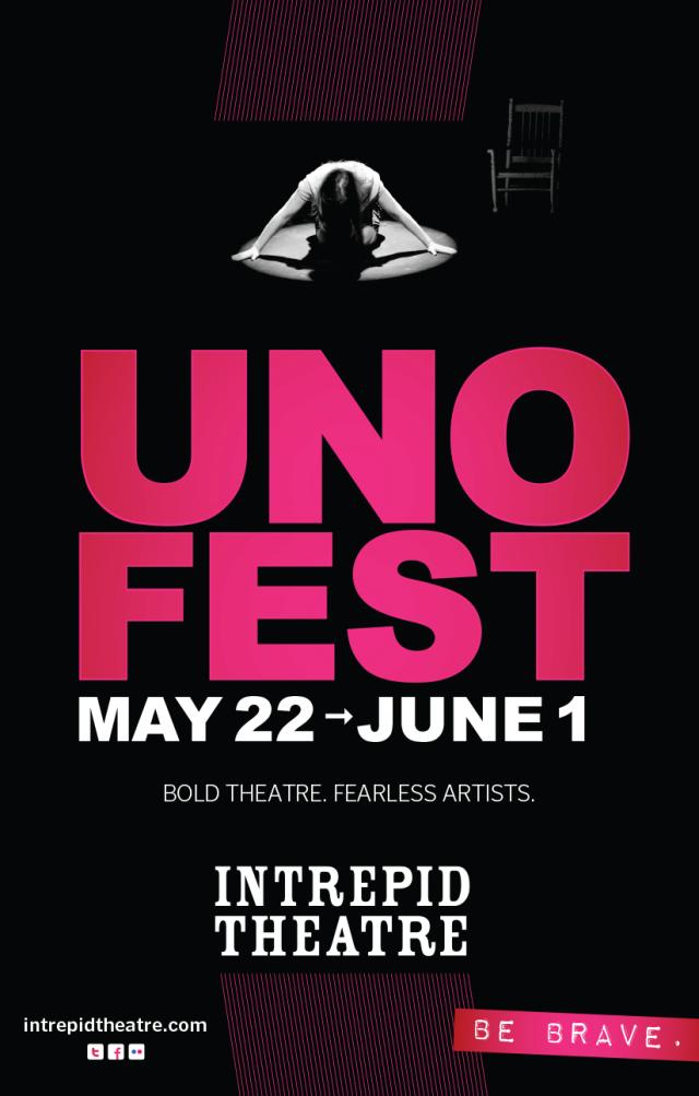 UnoFest 2013