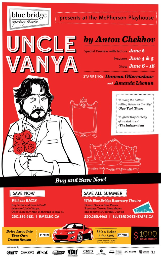 BBRT_uncleVanyaPoster_PRINT
