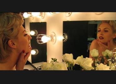 Marilyn Forever Aventa Ensemble Sept 2013