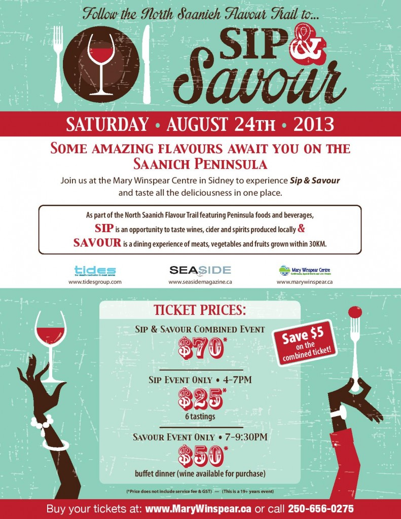 Sip and Savour 2013 Web-page-001