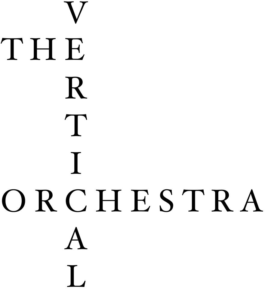 Vertical Orchestra 2