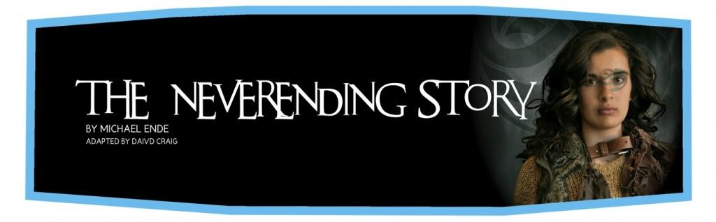 Neverending Story Kaleidoscope Dec 2013