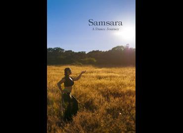 Samsara A Dance Journey
