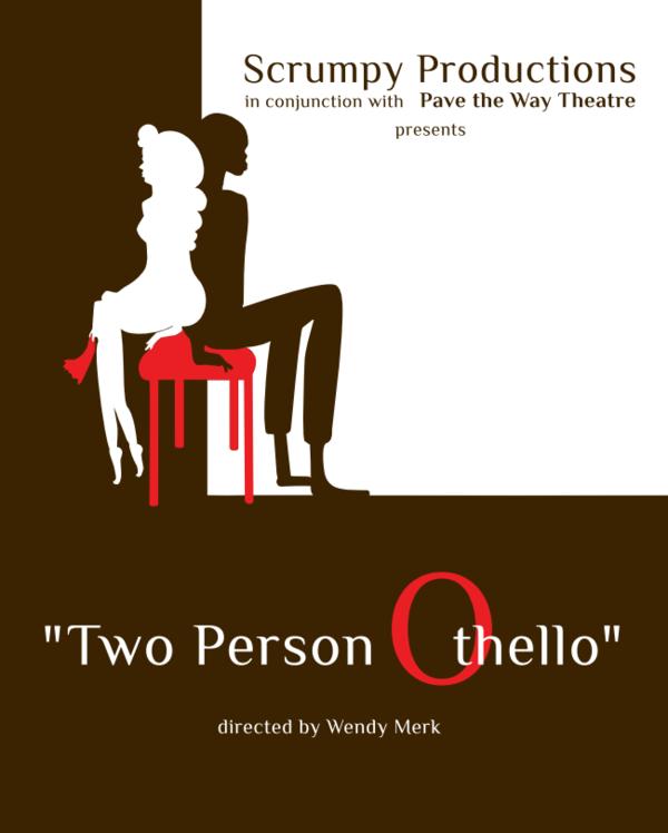 Two Person Othello Nov 2013