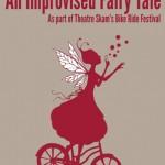 An Improvised Fairy Tale