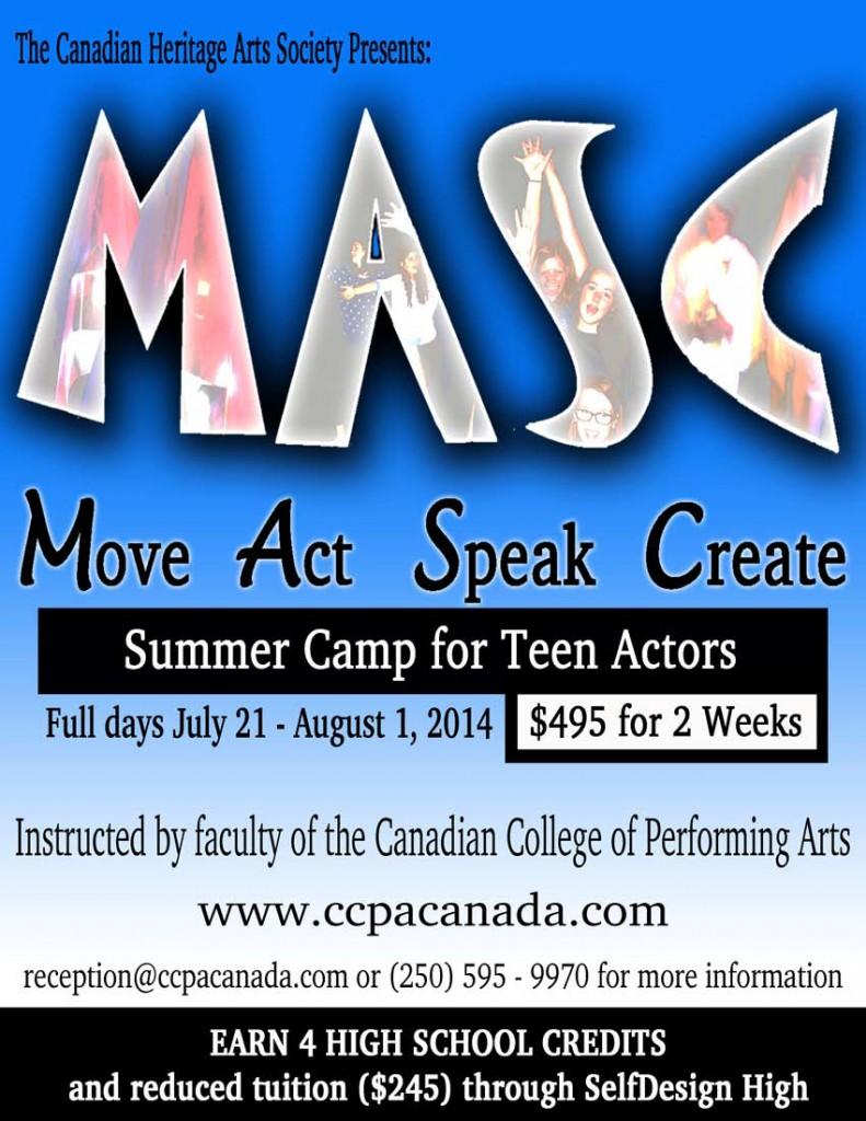 MASC-v4-Poster