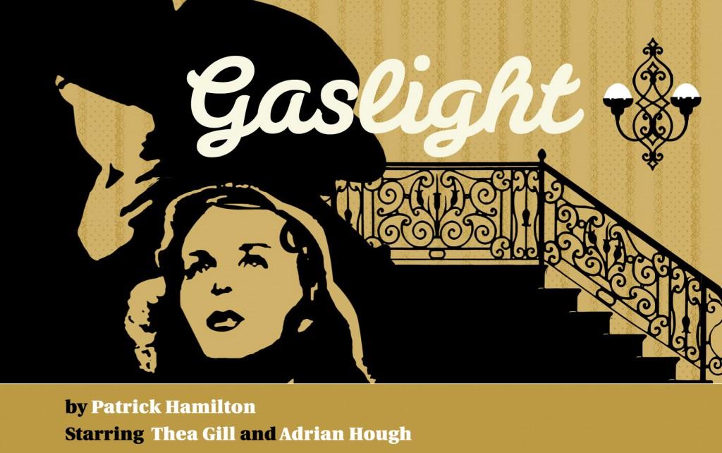 Gaslight-image1