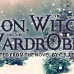 The Lion The Witch and the Wardrobe at UVic Phoenix Theatre October 9-18 2014