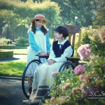 The_Secret_Garden_Four_Seasons_Musical_ Theatre