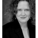 Karen Lee Pickett