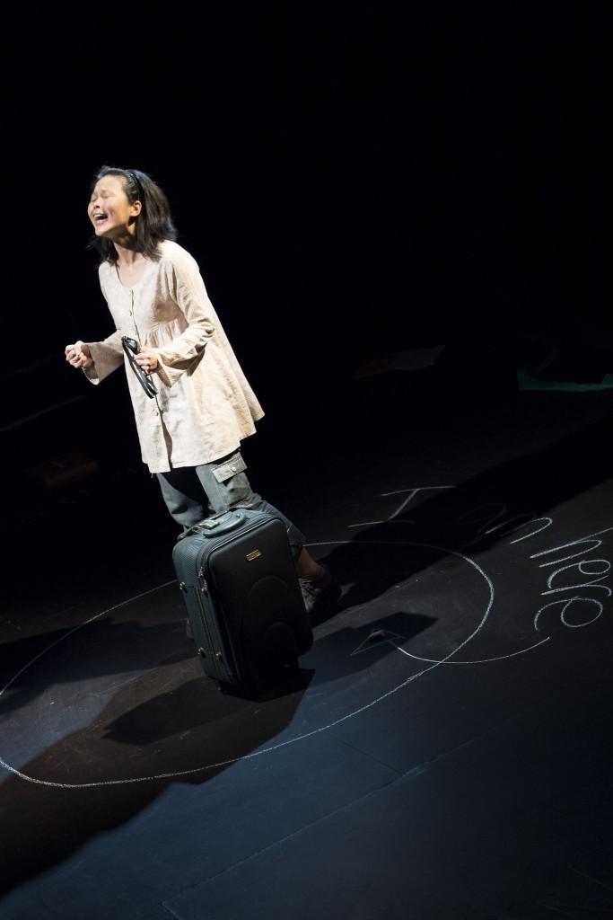 Suitcase Stories 2 UNO Fest 2015