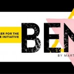 Bent by Martin Sherman. A fundraiser for the Victoria Refugee Initiative. March 3-6 2016. Interview.