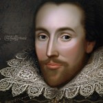 Victoria celebrates 400 years of Shakespeare's legacy in 2016.