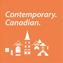 Belfry 2016 2017 Contemporary Canadian