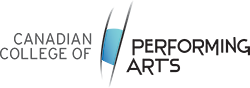 CCPA_Header_Logo