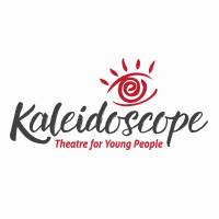 Kaleidoooscope Theatre for Young People logo
