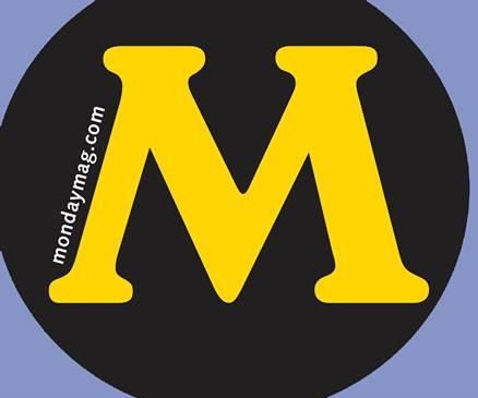 Mondaymag logo cropped