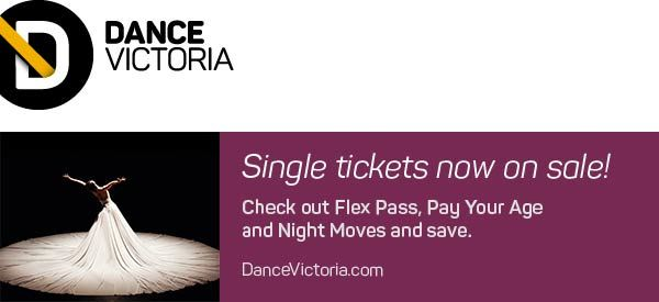 dance-victoria-single-tickets-now-on-sale-2016