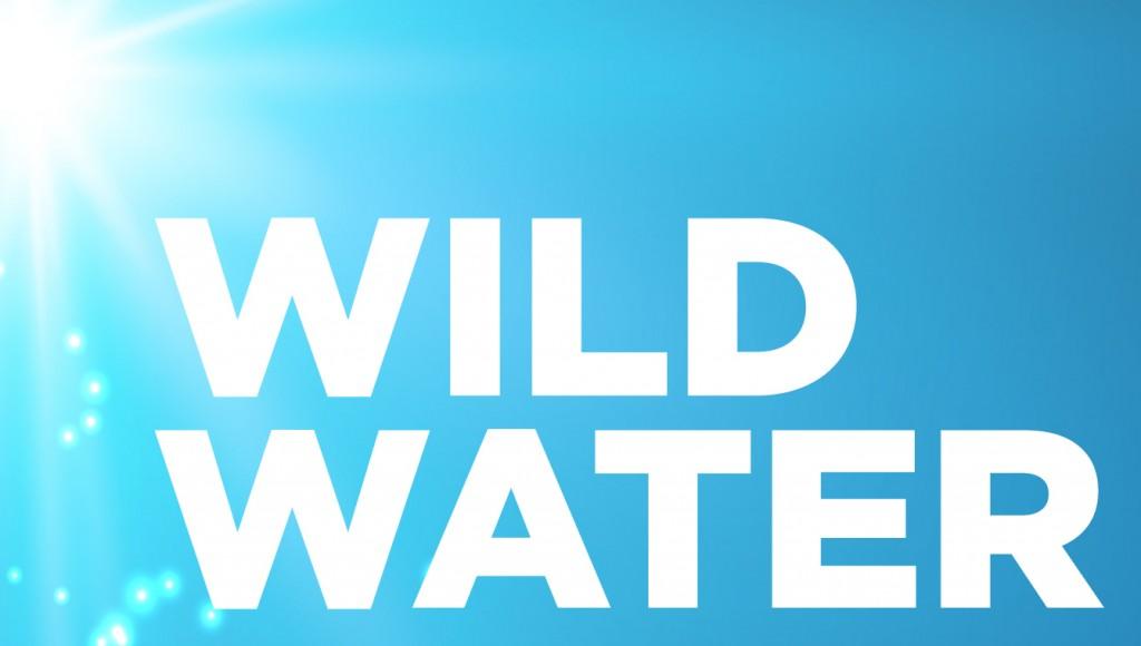 crop-wild-water-festival-1920x1080slate