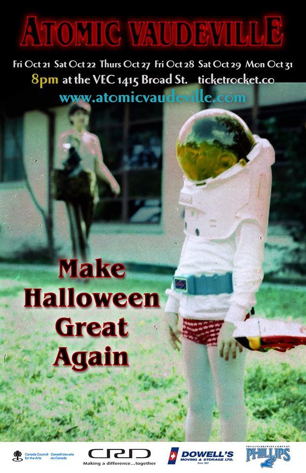 av-cabaret-73-make-halloween-great-again-october-2016