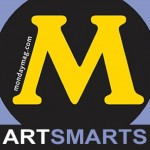 ArtSmarts Monday Magazine October 2016