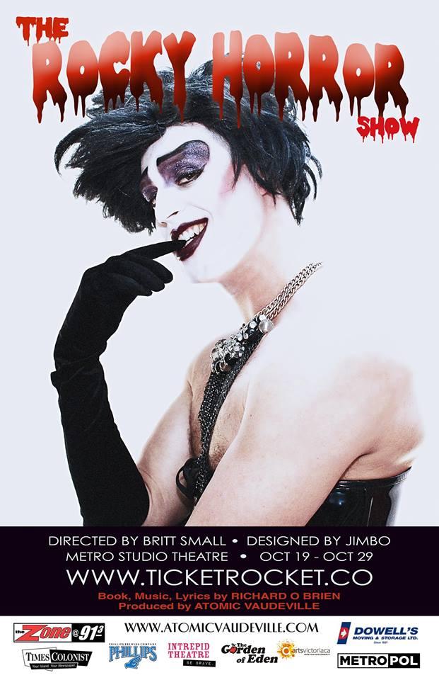 rocky-horror-show-av-2016