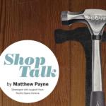 shop-talk-logo