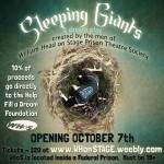 sleeping-giants-whos-poster