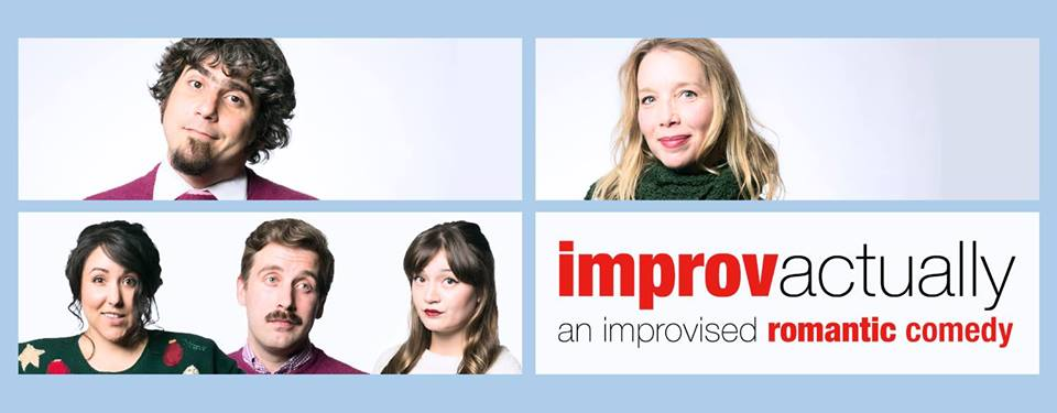 improv-actually-header