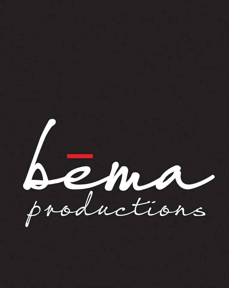 bema-productions