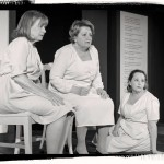 From Door to Door by Bema Productions January 14-22 2017. A review.