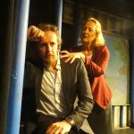 Jocasta Regina by Nancy Huston at Theatre Inconnu May 2-20, 2017. A review.