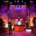 Rock Legends at Chemainus Theatre Festival. A review.