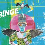 Victoria Fringe Festival 2017. My away picks.