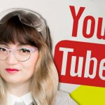 Monica vs The Internet Tales of a Social Justice Warrior. Victoria Fringe 2017. An interview.