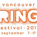 Vancouver Fringe Festival 2017 suggestions (mostly) from the Victoria Fringe