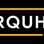 The Farquhar at UVic celebrates 40th birthday with a fresh new brand.