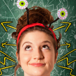 The ADHD Project at the Victoria Fringe 2018. An interview.