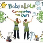 Win tickets to Bobs and Lolo May 1st Victoria BC