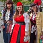 I LOVE Esquimalt – Buccaneer Days and more!