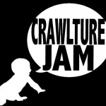 Crawlture Jam July 6th 2011, Victoria BC
