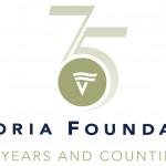 Vital Signs Survey – Victoria Foundation