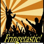 Nanaimo Fringetastic Theatre Festival