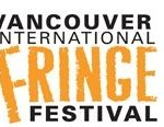 Vancouver Fringe Festival suggestions (from the Victoria Fringe)