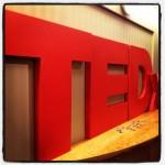 TEDxVictoria 2011 and TEDxYouthVictoria tweet stream