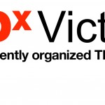 TEDxVictoria – Cultivating Evolution